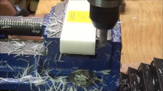 Atelier Prelucrari Mecanice prin Aschiere in Bucuresti